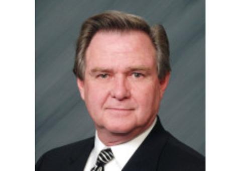 Daniel Nichols - Farmers Insurance Agent in Claremore, OK