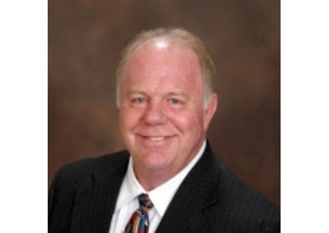 Gary Tomlinson - Farmers Insurance Agent in Catoosa, OK