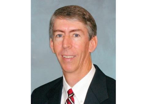 Steve N Swann Ins Agcy Inc - State Farm Insurance Agent in Catoosa, OK