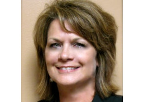 Robin May - Farmers Insurance Agent in Claremore, OK