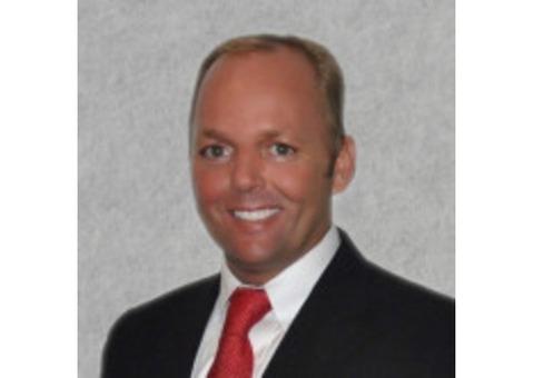 Wilbur Tucker - Farmers Insurance Agent in Collinsville, OK