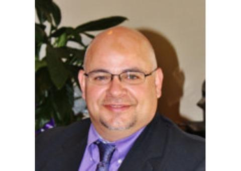 Steve Doss - Farmers Insurance Agent in Collinsville, OK